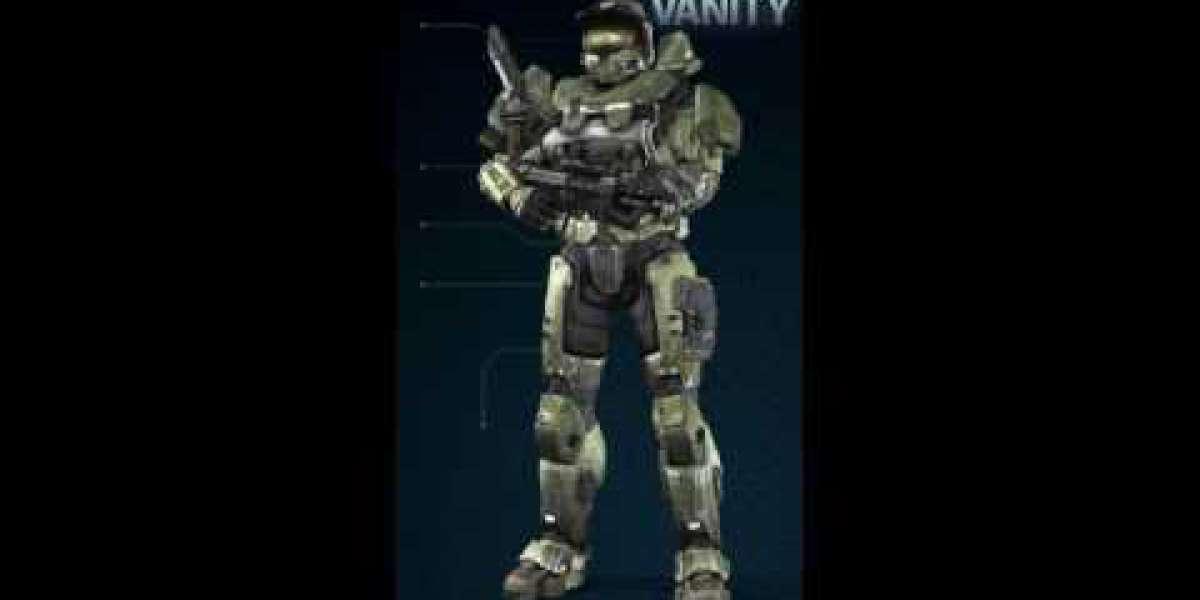 Halo Reach Armor Genera 32 License Keygen Professional Rar Free