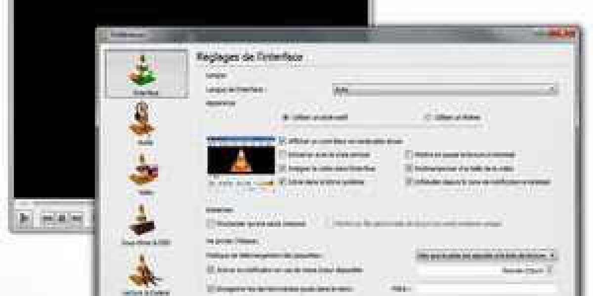 VLC Media Player 3.0.9 Windows Full Nulled .rar