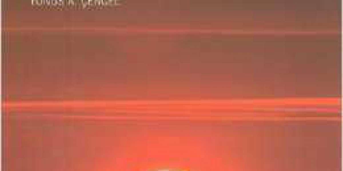 Utorrent Heat And Mass Transfer By Senthil 40 Rar Book Full Version Pdf