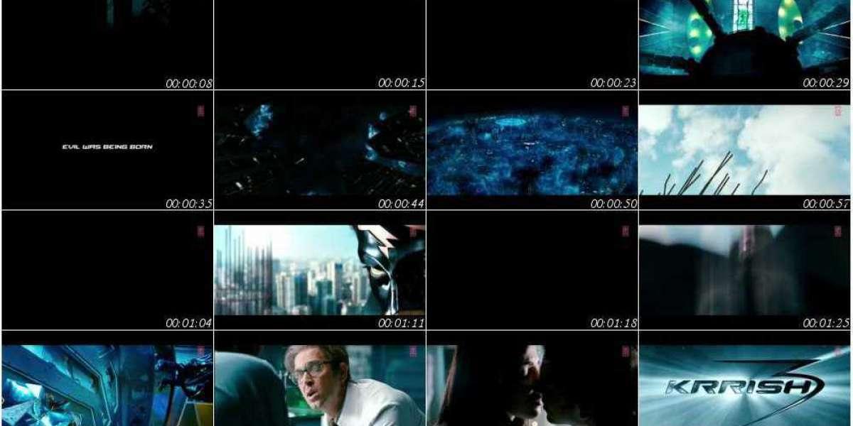 Krrish 2 Watch Online Watch Online 1080 Dubbed Mp4 Film